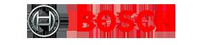 Bosch und Heizungskauf-Online