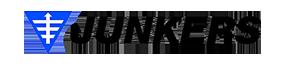 Junkers und Heizungskauf-Online